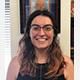 Welcome new postdoc, Dr. Eleana Manousiouthakis