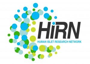 HIRN 1 logo