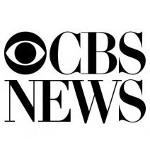 cbs-news-logo-250x175
