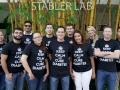 Stabler Lab Keep Calm WM