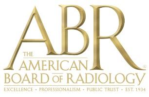 BME Medical Physics students pass ABR part 1 – J  Crayton Pruitt