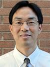 Yong Huang, Ph.D.