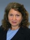Janis J. Daly, Ph.D.