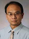 Bo Lu, Ph.D.