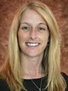 Lynn Rill, Ph.D.