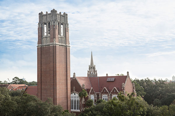Uf Academic Calendar 2020 Nine BME students selected as University Scholars for 2019 2020