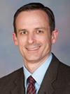 David Vaillancourt, Ph.D.