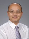 Guanghua Yan, Ph.D.