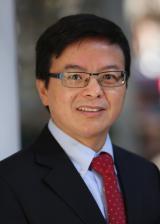 Huikai Xie, Ph.D.