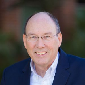 Anthony B. Brennan, Ph.D.