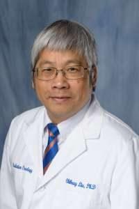 Chihray Liu, Ph.D.