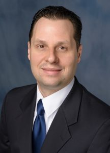 Christopher W. Hess, M.D.