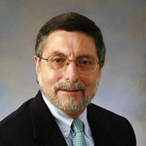 Frank J. Bova, Ph.D.