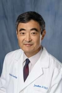 Jonathan Li, Ph.D.