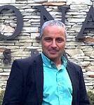 Karim Oweiss, Ph.D.