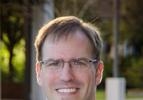 Kyle Allen, PhD