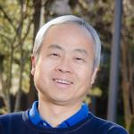 Mingzhou Ding, PhD