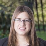 Jennifer A. Nichols, Ph.D.