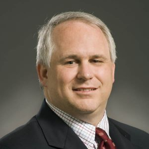 Scott A. Berceli, M.D., Ph.D.