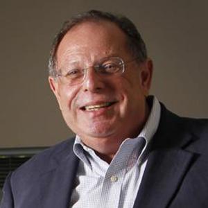 Gary Miller, Ph.D.