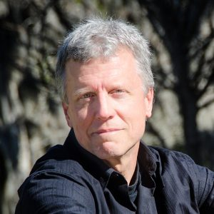 David R. Gilland, Ph.D.