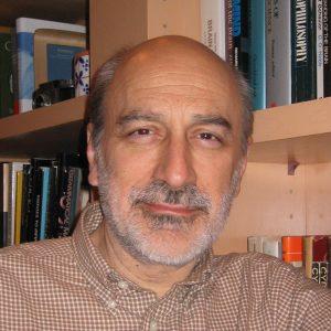 José Carlos Príncipe, Ph.D.