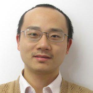 Xin Tang, Ph.D.