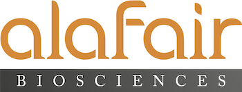 Alafair Biosciences logo