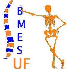 BMES_logo