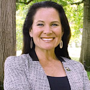 Elizabeth Loboa