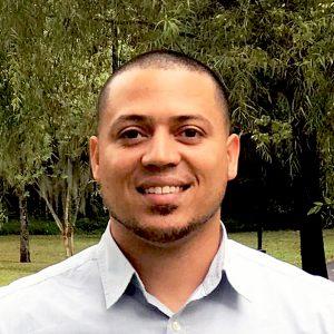 Ismael Arroyo