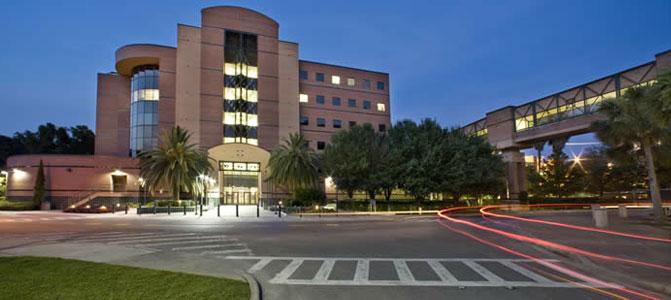 MBI center