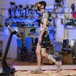 bionics image