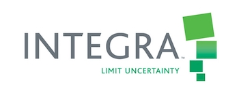 Integra- lifesciences logo