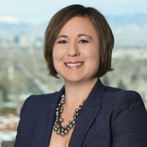 Chelsea Magin, Ph.D.