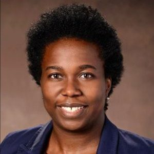 Olajompo Moloye-Olabisi, Ph.D