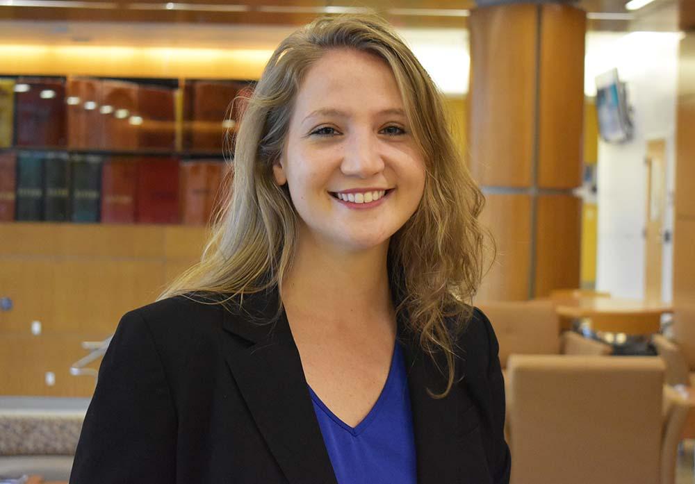 Stephanie Cernera