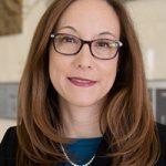 Shelly Sakiyama-Elbert, Ph.D.