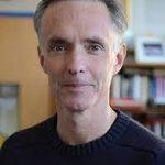 Leadership Seminar: James J. Collins, Ph.D.