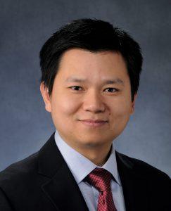 Yong Zeng, Ph.D.